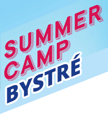 English Camp Bystré